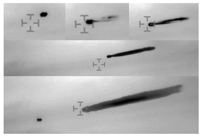 UFO_by_Chilean_navy0102.jpg