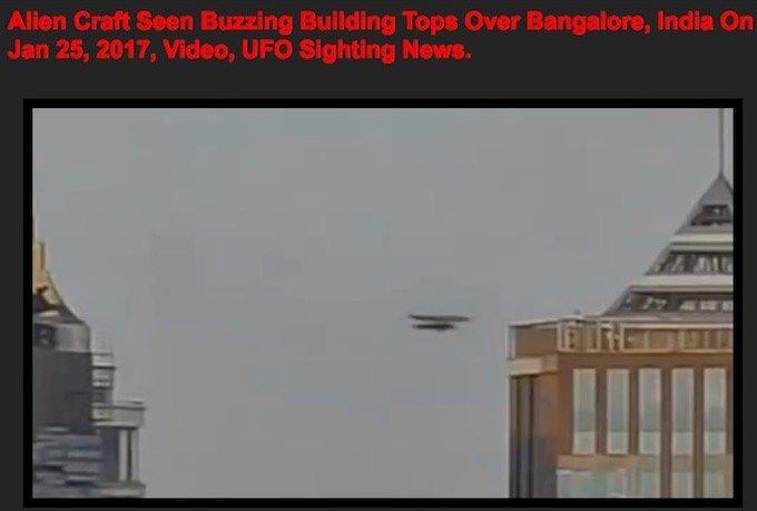 UFO_in_Bangalore01.jpg