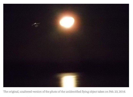 UFO_in_Canada0101.jpg