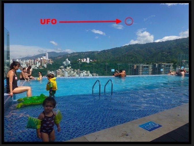 UFO_in_Columbia1201.jpg