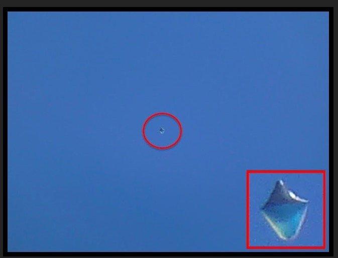 UFO_in_Columbia1202.jpg