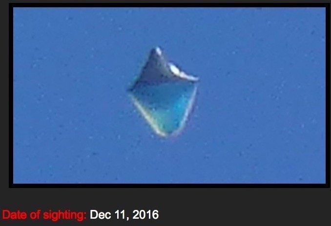 UFO_in_Columbia1203.jpg