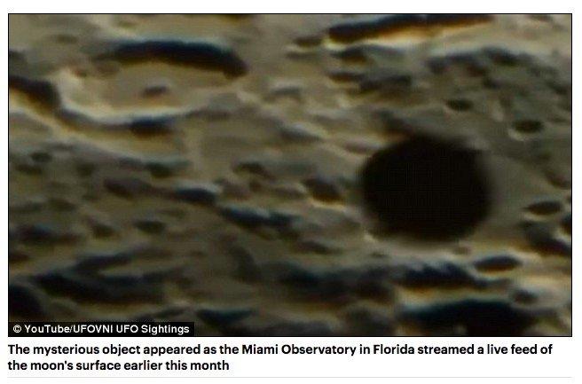 UFO_on_Moon1202.jpg
