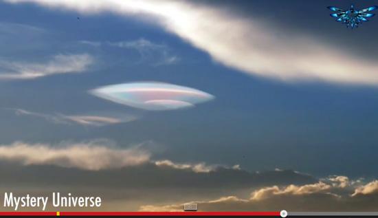 UFOcloud08.jpg