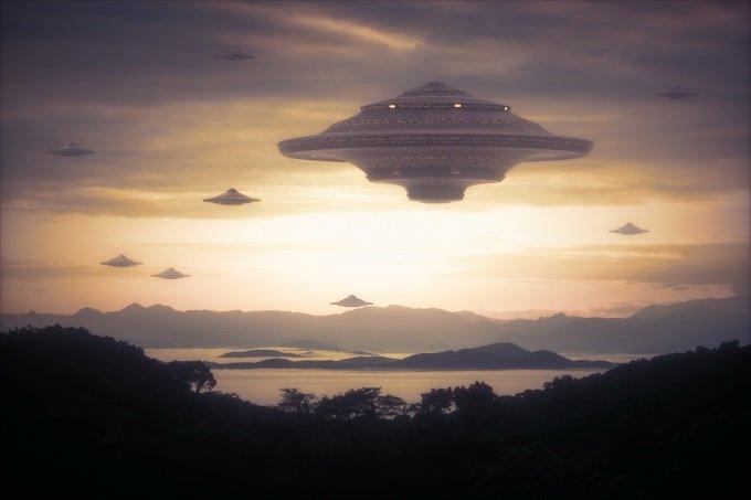 UFOを肯定した外務事務次官・黄田多喜夫を知れ! 「UFOは他の天体から来た…」UFOに夢中になった政治エリートたち!の画像1