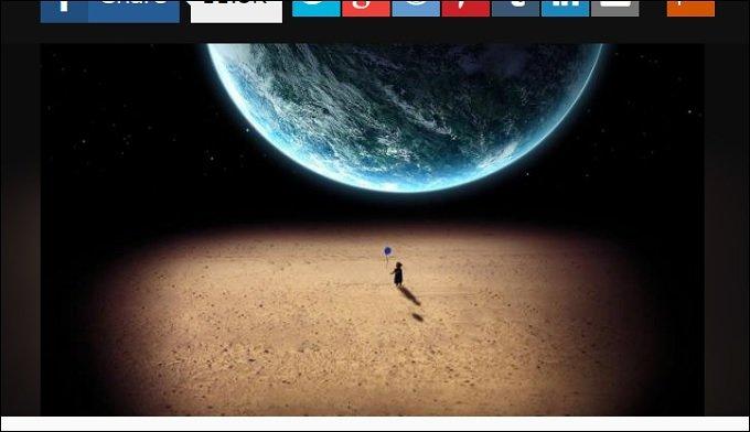 UFOyear.jpg