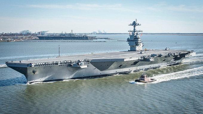 USS_Gerald_R._Ford_(CVN-78)_underway_on_8_April_2017.jpg