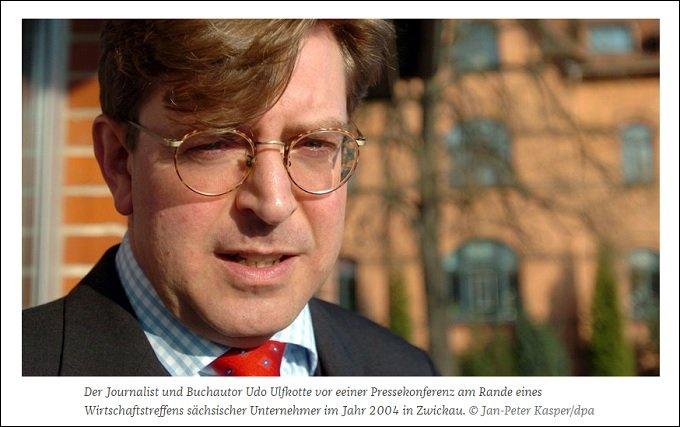 CIAを批判したドイツの超有名ジャーナリストが謎の急死! ウド・ウルフコテが暴露した米国が牛耳る「バナナ共和国」の実態とは?の画像1