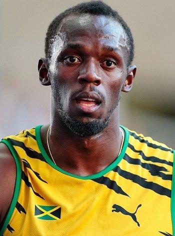 Usain_Bolt_by_Augustas_Didzgalvis_(cropped).jpg