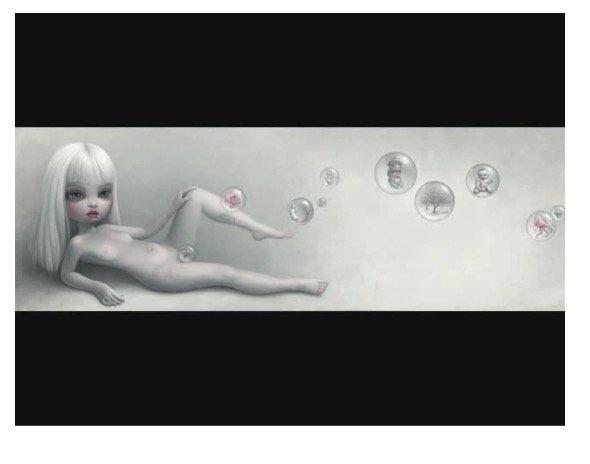 Vagina_in_Art1201.jpg