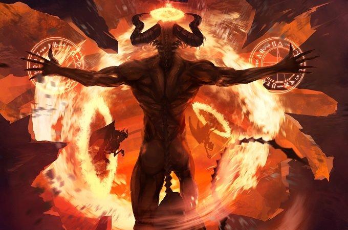 史上最高の予言者ババ・ヴァンガの62の予言(5079年まで)を一挙大公開!! イルミナティの計画とも戦慄の一致!【永久保存版】の画像5