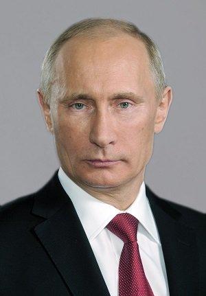 Vladimir_Putin_-_200678.jpg