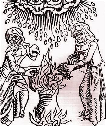 Witchcraft_3.jpg