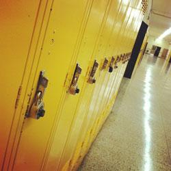 a-locker1.jpg