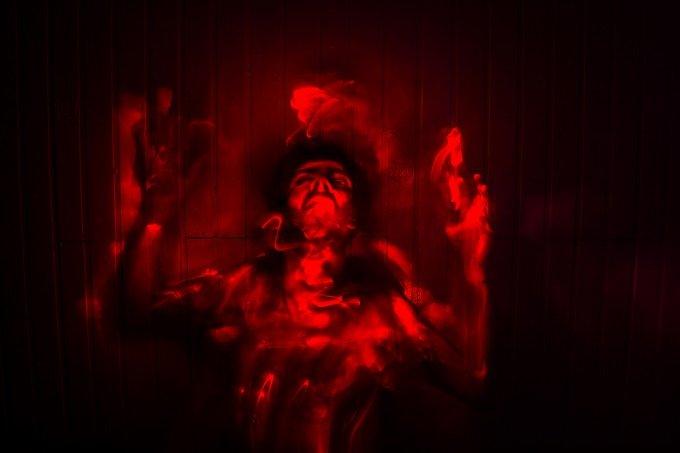 奇習! 我が子に焼殺されることを乞い願う老人たち…! 山梨県に実在した無慈悲すぎる「姥捨て」習慣の実態の画像2