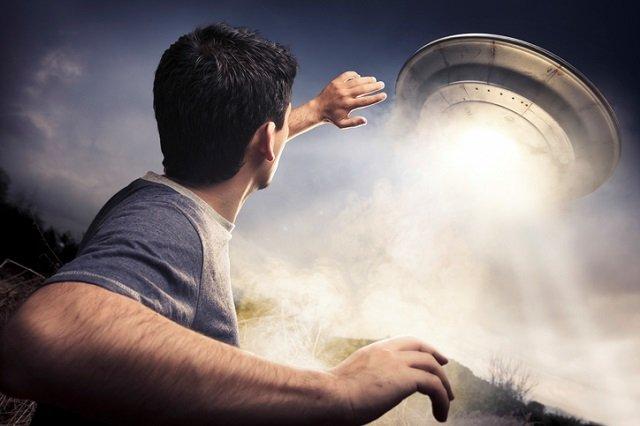 アブダクション現場の砂が完全に変質していることが判明! 化学者も断言、UFOの存在を裏付ける物的証拠の画像2