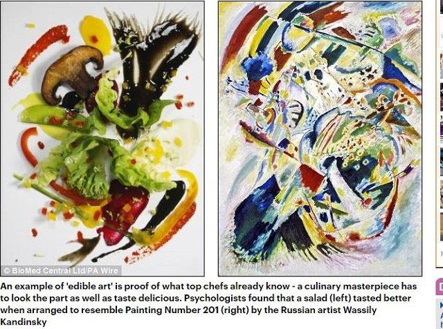 abstractarranged1.JPG