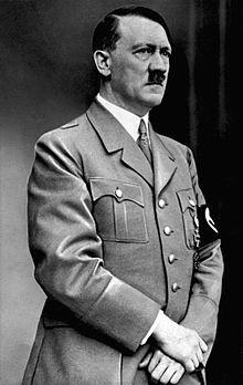 ヒトラーの嘘と絵画 - 彼はなぜ芸術家になれなかったのか?の画像1