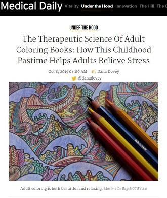 adultcoloringbooks1.JPG