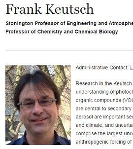 【緊急】ハーバード大教授がケムトレイルで地球温暖化を防止へ → 失敗すれば5年以内に大飢饉発生・人類滅亡もの画像3