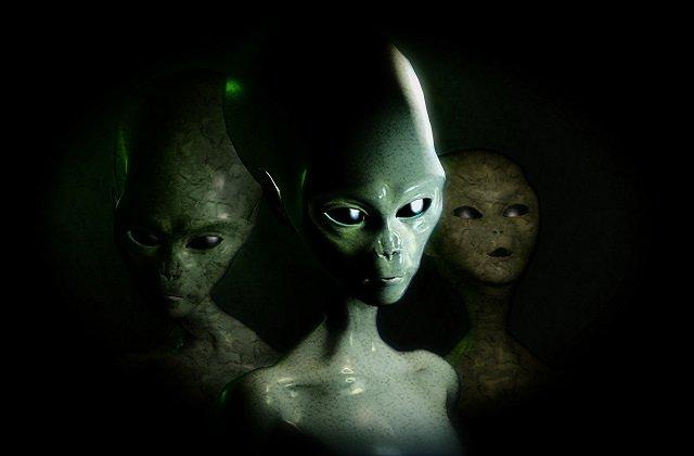 【ガチ】「宇宙人は宇宙の温度が下がるまで冬眠している」オックスフォード大が提唱! フェルミのパラドックス理論遂に解決か?の画像2