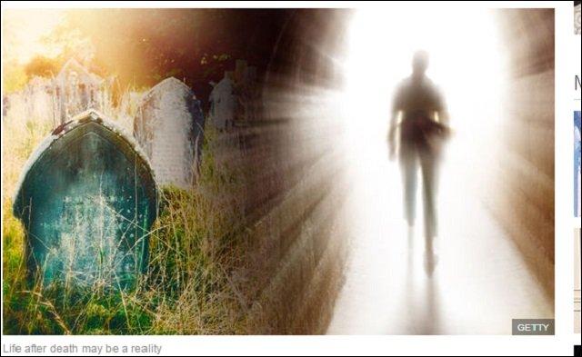 afterlife0117_01.jpg