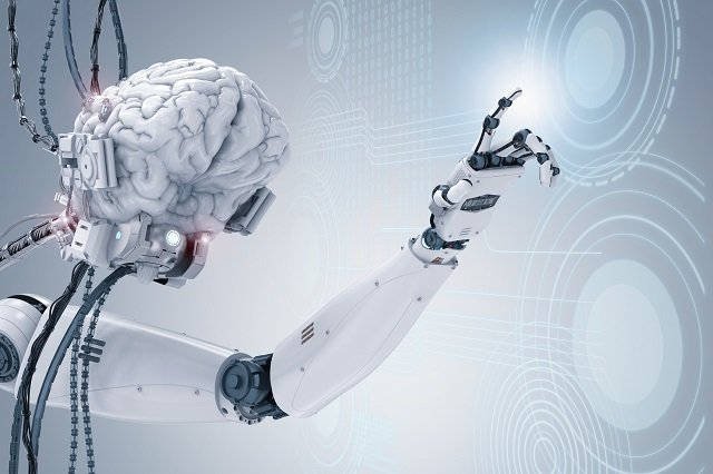 「2029年、人間の脳は機械と融合する」的中率86%のグーグル研究者カーツワイル氏が爆弾発言!の画像1