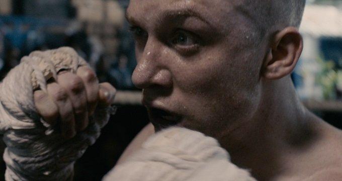 映画の出演者が「ほぼ全員元囚人」!殺人、性的暴行、タトゥー、地獄刑務所…映画『暁に祈れ』のヤバさを丸山ゴンザレスが語り尽くす!! の画像4