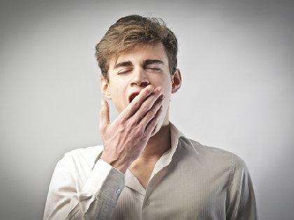 あくび(欠伸)が伝染するのはなぜ? 止まらないと重い病気の兆候かも!?の画像1