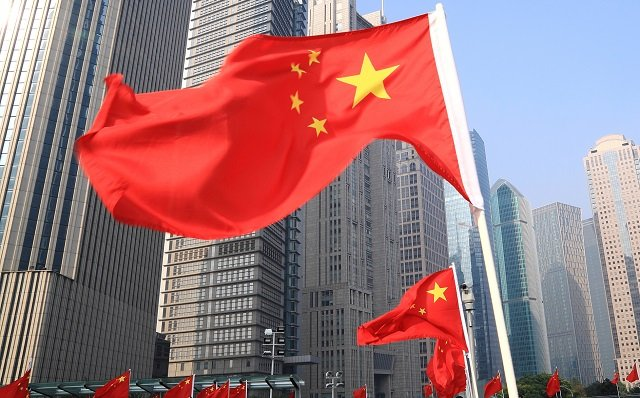 「中国政府をエイリアンが支援している!」有名雑誌編集者が暴露、宇宙人が共産圏の支持開始! 世界の権力構造が大きく変わる! の画像1