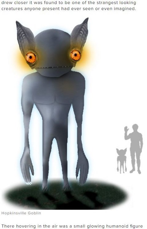 alienencounters1.JPG
