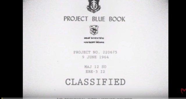 エリア51で撮影された「宇宙人インタビュー映像」が流出! 7つの真実を暴露「核戦争で人類は滅亡する」「我々は地球から来た」... の画像2