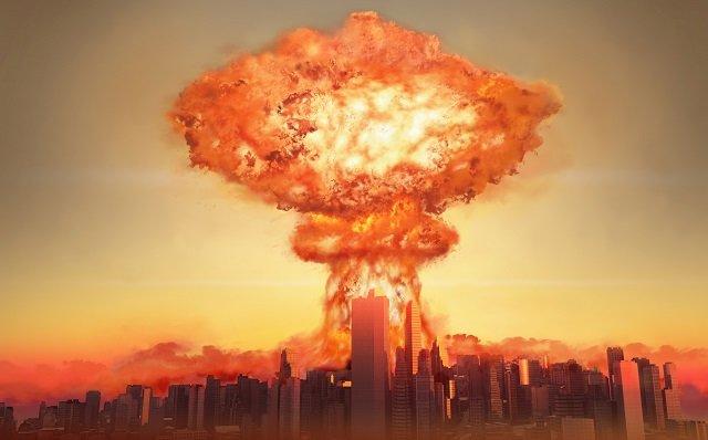 エリア51で撮影された「宇宙人インタビュー映像」が流出! 7つの真実を暴露「核戦争で人類は滅亡する」「我々は地球から来た」... の画像3