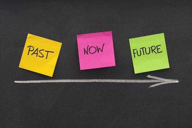 使用言語によって我々の「時間経験」が物理的に変容することが判明! 過去と未来の認識も各国でバラバラだった!(最新研究)の画像2