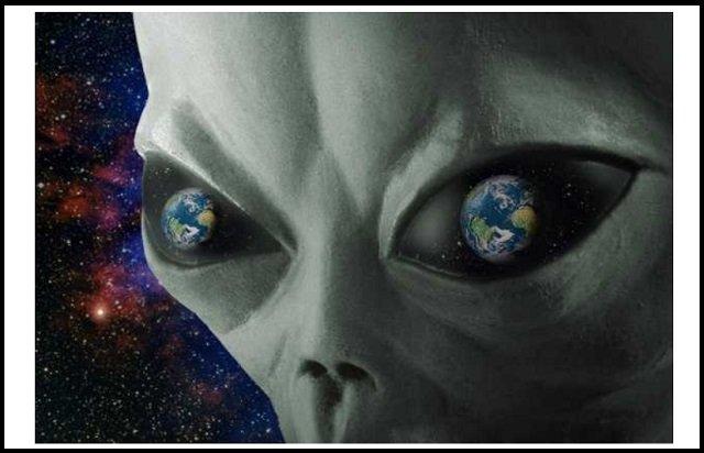 【感動】宇宙人が人類に送った5つのメッセージが意識高すぎる! 元空軍パイロットが受信「近いうちに姿を現す」「ともに進化しよう」の画像3