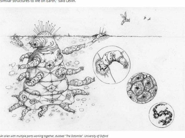 alienmicroorganisms4.JPG