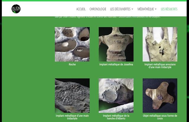 【衝撃】ナスカ「3本指の純白宇宙人ミイラ」調査データ完全版がペルー議会で発表される! 骨の異変や卵の存在…人類驚愕の真実とは!?の画像2