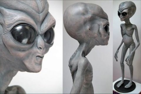 alienraces3.JPG