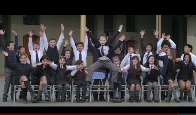 ユニセフが「宇宙人の子どもを受け入れるための啓蒙ビデオ」を制作していた! エイリアンの地球入植を暗示か?の画像3