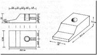 alumi3.jpg