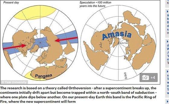 amasiacontinent1.JPG