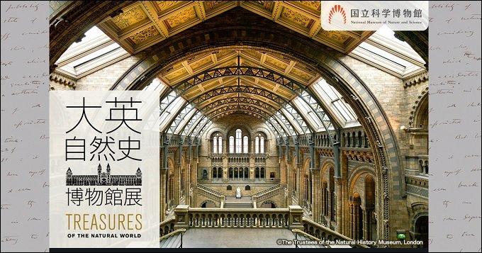 所有者が次々と謎の死を遂げる「呪いのアメジスト」が日本上陸! 霊視してわかった驚愕の事実【大英自然史博物館展】の画像1