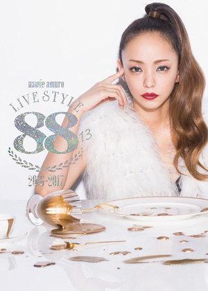 白すぎる安室奈美恵に、顔面肥大櫻井翔、欅坂メンバーは失神し…2017年紅白舞台裏を暴露!!の画像1