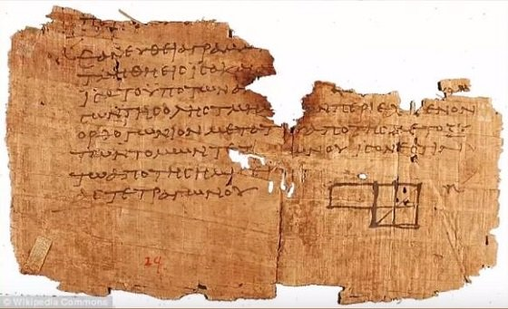 ancientegyptianlife1.JPG