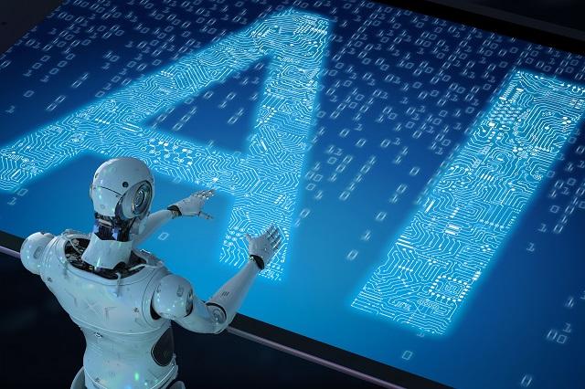 「AI、アレクサ、自動運転は古代ギリシアが起源」スタンフォード大教授がマジ主張! 当たりまくる古代未来予測に戦慄!の画像2