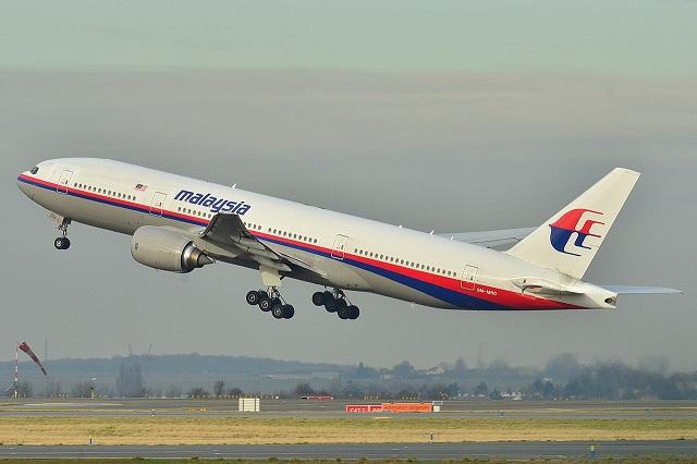 【速報・未解決】「マレーシア航空機は本当に政府に撃墜された」航空専門家がガチ指摘! 政府の隠蔽報告書が表沙汰に!の画像1