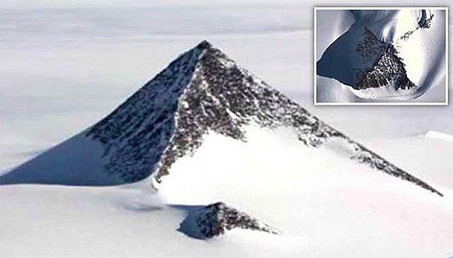 antarcticpyramids2.JPG