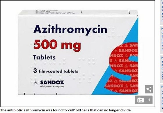 antibioticazithromycin1.JPG