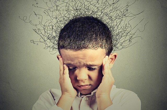 【奇病】無限恐怖症「アペイロフォビア」がヤバすぎる! 永遠を考えただけで錯乱、たった1つの治療法とは?の画像1