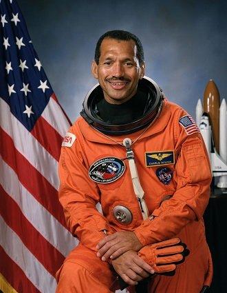 ついに元NASA長官が断言「宇宙人の存在を確信している」! エリア51、意外な火星問題、エイリアンも…の画像2